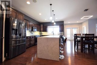 Photo 6: 12 Blue Heron View in Lake Newell Resort: Condo for sale : MLS®# A1087319