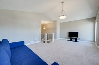 Photo 19: 7741 GETTY Wynd in Edmonton: Zone 58 House for sale : MLS®# E4238653