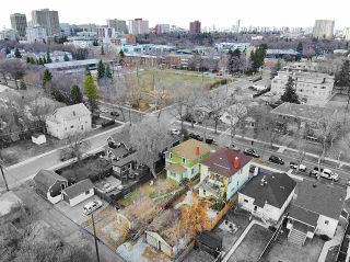 Photo 4: 10751 80 Avenue in Edmonton: Zone 15 House for sale : MLS®# E4241850