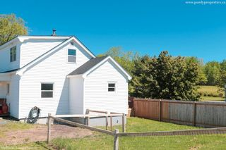 Photo 20: 13188 Highway 1 in Lockhartville: 404-Kings County Residential for sale (Annapolis Valley)  : MLS®# 202114026