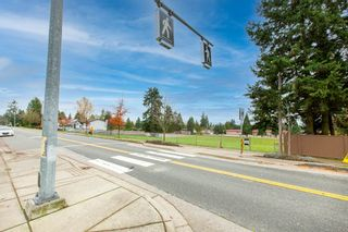 Photo 31: 8880 112 Street in Delta: Annieville House for sale (N. Delta)  : MLS®# R2521106