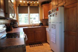 Photo 4: 4909 54 Avenue: Elk Point House for sale : MLS®# E4201578