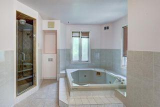 Photo 20: 4 Commerce Street NW in Calgary: Cambrian Heights Detached for sale : MLS®# A1127104