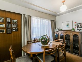 Photo 7: 7831 Heather Street in Vancouver: Marpole Home for sale ()  : MLS®# V1130597