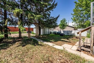 Photo 16: 1435 1st Avenue North in Saskatoon: Kelsey/Woodlawn Residential for sale : MLS®# SK860074