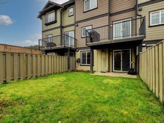 Photo 21: 984 Firehall Creek Rd in : La Walfred Row/Townhouse for sale (Langford)  : MLS®# 871867