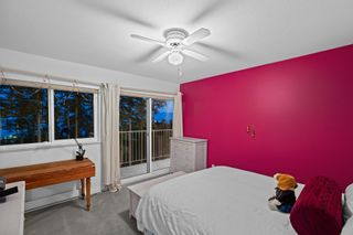 Photo 23: 5064 PINETREE Crescent in West Vancouver: Caulfeild House for sale : MLS®# R2618070