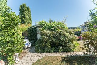 Photo 27: 12146 234 Street in Maple Ridge: East Central House for sale : MLS®# R2202425