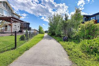 Photo 47: 105 KINNIBURGH Bay: Chestermere Detached for sale : MLS®# A1116532