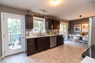 Photo 10: 10 Elk Road in Upper Tantallon: 40-Timberlea, Prospect, St. Margaret`S Bay Residential for sale (Halifax-Dartmouth)  : MLS®# 202124309