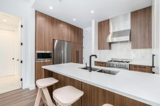 Photo 3: 206 288 W KING EDWARD Avenue in Vancouver: Cambie Condo for sale (Vancouver West)  : MLS®# R2624445