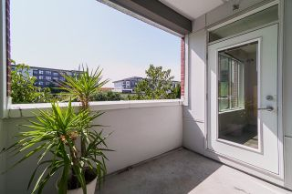 Photo 12: 206 9388 TOMICKI Avenue in Vancouver: West Cambie Condo for sale (Richmond)  : MLS®# R2612708