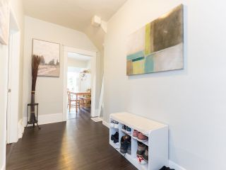 Photo 2: 2334 STEPHENS Street in Vancouver: Kitsilano House for sale (Vancouver West)  : MLS®# R2597947