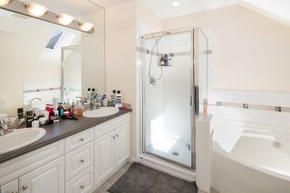 Photo 12: 90 3088 FRANCIS Road in Richmond: Seafair Townhouse for sale : MLS®# R2161320
