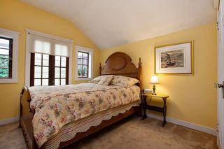 Photo 10: 1201 DORAN Road in North Vancouver: Lynn Valley House for sale : MLS®# R2309132