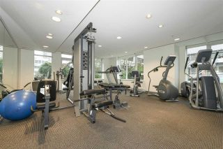 """Photo 19: 405 1690 W 8TH Avenue in Vancouver: Fairview VW Condo for sale in """"The Musee"""" (Vancouver West)  : MLS®# R2527245"""
