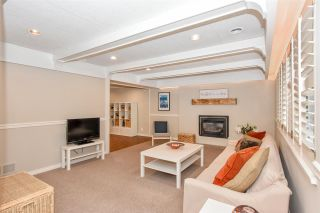 Photo 33: 8335 NELSON Avenue in Burnaby: South Slope House for sale (Burnaby South)  : MLS®# R2550990