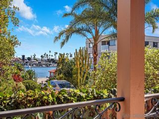 Photo 24: POINT LOMA House for sale : 3 bedrooms : 2930 McCall St in San Diego