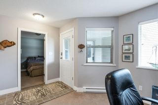 Photo 23: 39 2006 Sierra Dr in : CR Campbell River West Row/Townhouse for sale (Campbell River)  : MLS®# 872210
