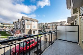 Photo 12: 117 3501 Dunlin St in : Co Royal Bay Row/Townhouse for sale (Colwood)  : MLS®# 888023