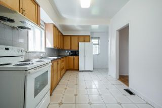 Photo 11: 2075 E 33RD Avenue in Vancouver: Victoria VE House for sale (Vancouver East)  : MLS®# R2614193