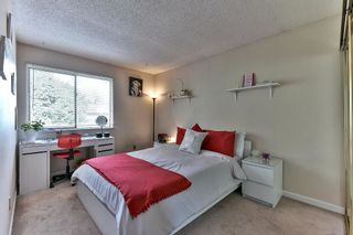 Photo 14: 13323 71B Avenue in Surrey: West Newton Townhouse for sale : MLS®# R2140180