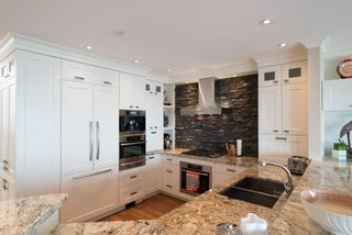 Photo 42:  in White Rock: Home for sale : MLS®# R2166390