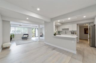 "Photo 5: 7352 CORONADO Drive in Burnaby: Montecito Townhouse for sale in ""CORONADO DRIVE"" (Burnaby North)  : MLS®# R2604163"