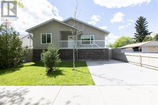 Photo 49: 332 15 Street N in Lethbridge: House for sale : MLS®# A1114555