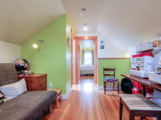 Photo 9: 3061 E 18TH AVENUE in Vancouver East: Home for sale : MLS®# R2340047