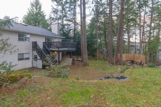 Photo 38: 209 Ashley Pl in : La Florence Lake House for sale (Langford)  : MLS®# 863377