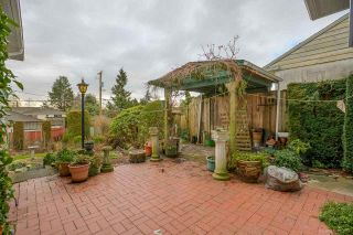Photo 16: 950 W 57TH Avenue in Vancouver: South Cambie House for sale (Vancouver West)  : MLS®# R2233368