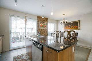 Photo 7: 114 6671 121 Street in Surrey: West Newton Townhouse for sale : MLS®# R2539001