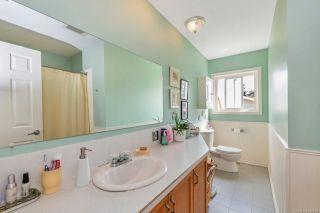 Photo 15: 5802 Jaynes Rd in : Du East Duncan House for sale (Duncan)  : MLS®# 854690
