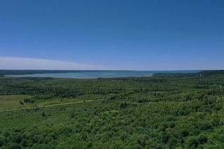 Photo 4: Lot NO 217 Highway in Roxville: 401-Digby County Vacant Land for sale (Annapolis Valley)  : MLS®# 202115919