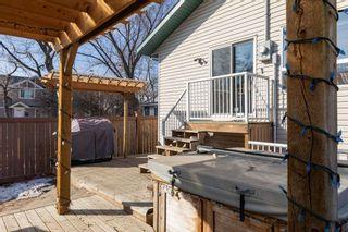 Photo 30: 12005 96 Street in Edmonton: Zone 05 House for sale : MLS®# E4233941