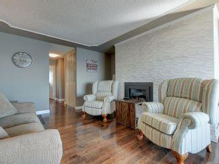 Photo 6: 402 1488 Dallas Rd in : Vi Fairfield West Condo for sale (Victoria)  : MLS®# 851745