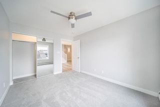 Photo 21: 503 1441 23 Avenue SW in Calgary: Bankview Apartment for sale : MLS®# A1140127