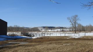 Photo 42: 100 160289 Highway 549 W: Rural Foothills County Detached for sale : MLS®# A1080701