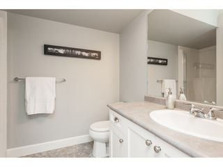 "Photo 32: 7089 179 Street in Surrey: Cloverdale BC House for sale in ""Provinceton"" (Cloverdale)  : MLS®# R2492815"