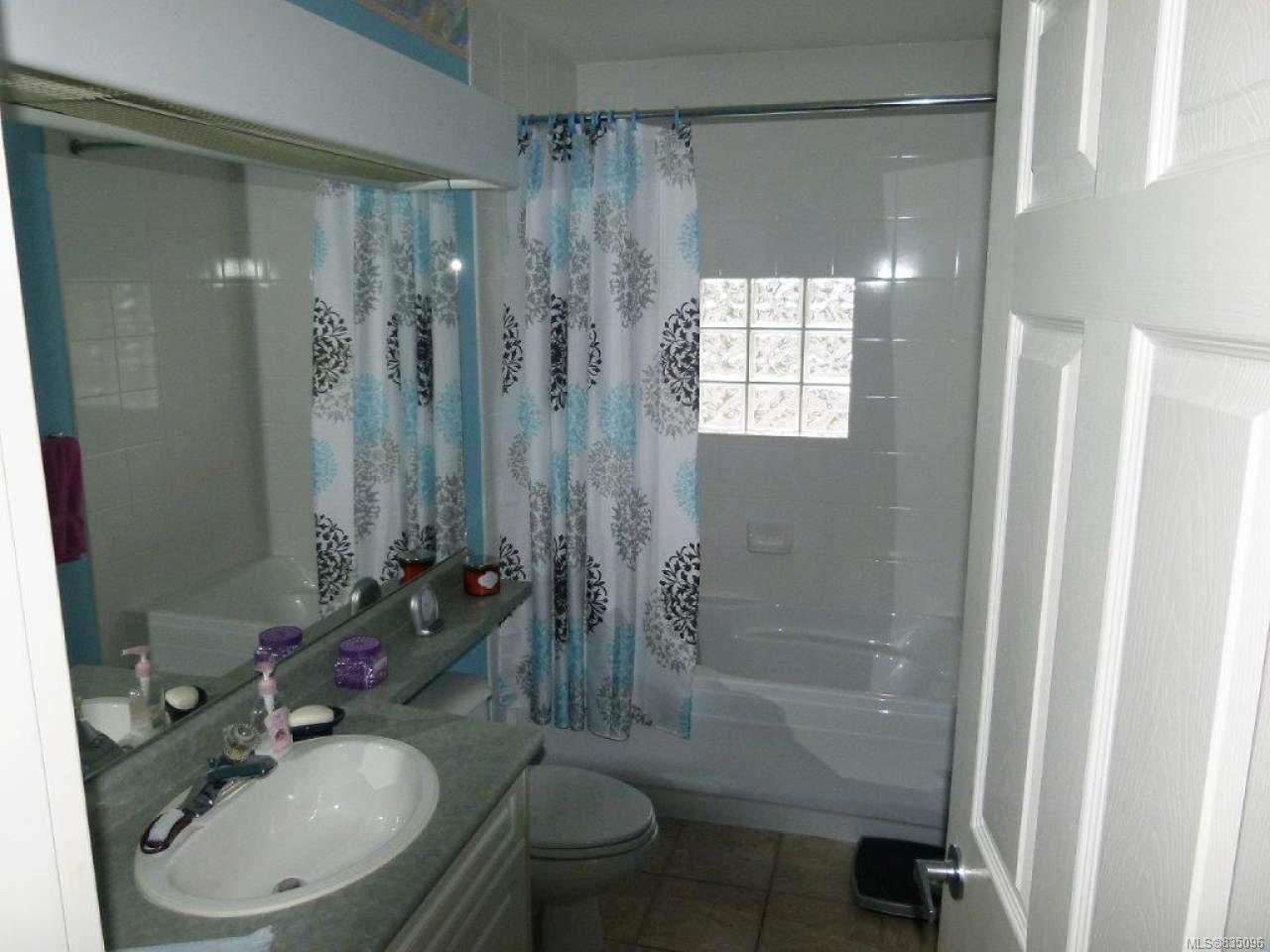 Photo 24: Photos: 2025 Bowen Rd in NANAIMO: Na Central Nanaimo Mixed Use for sale (Nanaimo)  : MLS®# 835096