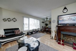 Photo 6: 14703 Deer Ridge Drive SE in Calgary: Deer Ridge Detached for sale : MLS®# A1126639