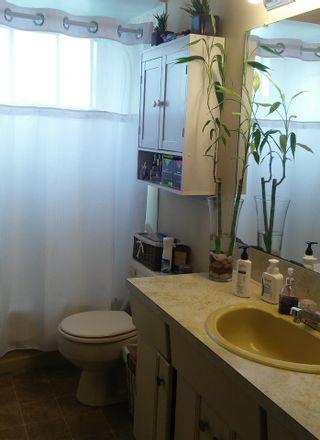 Photo 11: 10531 - 10551 ANAHIM Drive in Richmond: McNair Duplex for sale : MLS®# R2194316
