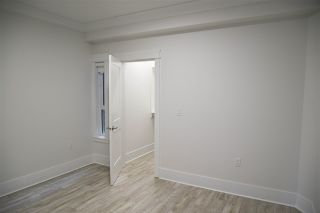 Photo 18: 5180 LORRAINE Avenue in Burnaby: Central Park BS 1/2 Duplex for sale (Burnaby South)  : MLS®# R2523809