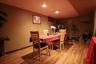 Photo 30: 567 Addis Avenue: West St Paul Residential for sale (R15)  : MLS®# 202119383