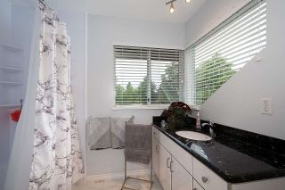 Photo 34: 10577 ARBUTUS Wynd in Surrey: Fraser Heights House for sale (North Surrey)  : MLS®# R2532304