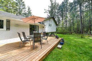 Photo 39: 7353 N Island Hwy in : CV Merville Black Creek House for sale (Comox Valley)  : MLS®# 875421