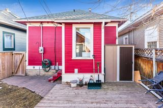 Photo 23: 1730 34 Avenue SW in Calgary: South Calgary Detached for sale : MLS®# A1089531