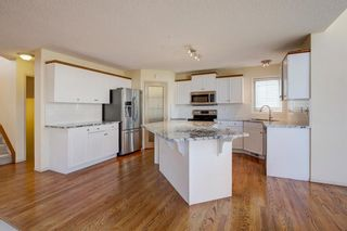 Photo 7: 17 ROCKY RIDGE Close NW in Calgary: Rocky Ridge Detached for sale : MLS®# A1025615