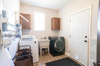 Photo 23: 856 Whistler Pl in : Na South Nanaimo House for sale (Nanaimo)  : MLS®# 873496